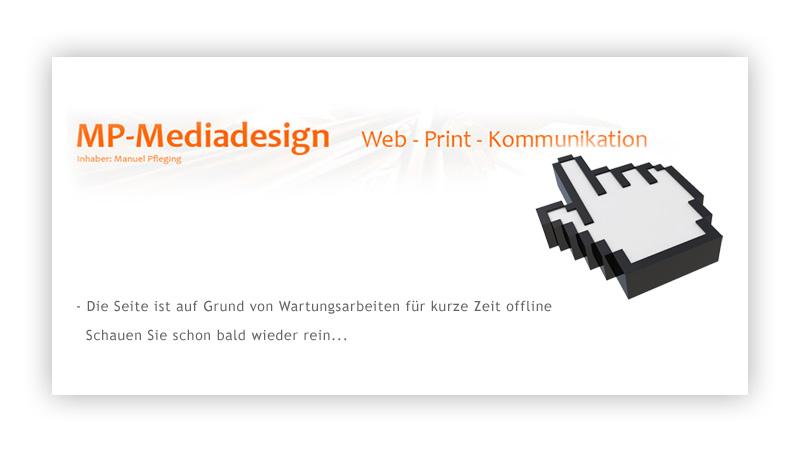 MP-Mediadesign